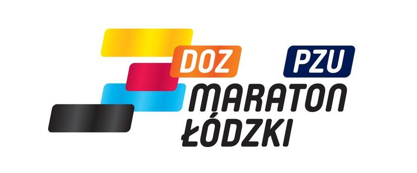 Ostatni bieg o Puchar DOZ Maratonu