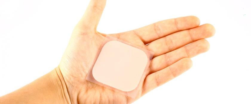 Plastry antykoncepcyjne – wady i zalety