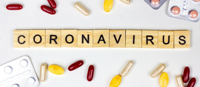 Polski lek na koronawirusa na bazie osocza ozdrowieńców wszedł do produkcji
