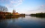 Uzdrowiska na Dolnym Śląsku - część I