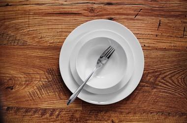 Głodówka oczyszczająca – czy jest bezpieczna?