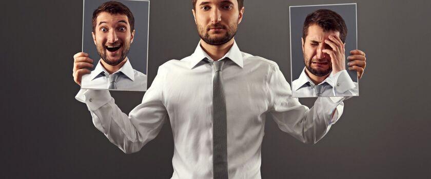 Jak nauczyć nasze ciało zmieniać nastrój?