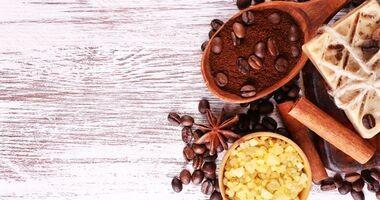 Rozgrzewające kosmetyki na jesień i zimę