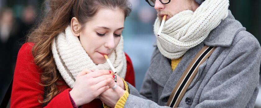 To nie geny, a złe nawyki powodują raka