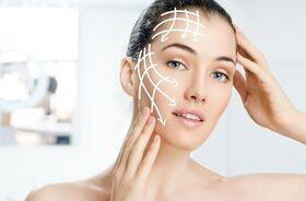 Problemy ze skórą w okresie dojrzewania