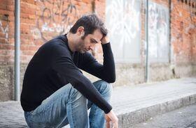 Co czwarty Polak cierpi na zaburzenia psychiczne