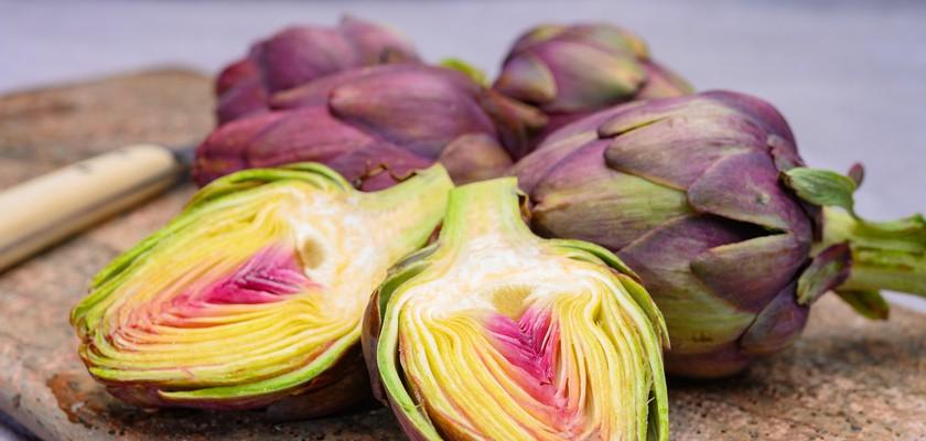 Zioła na cholesterol – jakie zioła stosować, aby obniżyć poziom cholesterolu we krwi?
