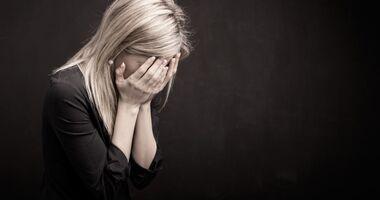 10 najbardziej stresujących sytuacji w życiu