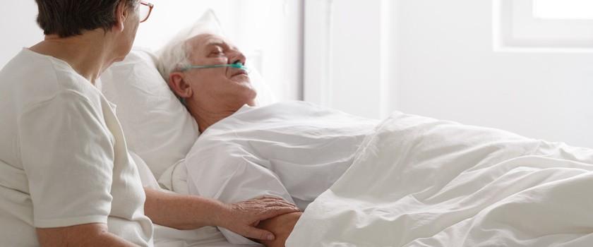 Francja: przełom w wybudzaniu ze śpiączki