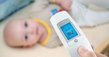 Jak gorączka wpływa na organizm?