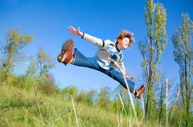 ADHD – dysfunkcja, nie choroba