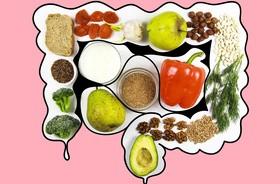 Dieta a niedrożność jelit – leczenie żywieniowe w niedrożności przewodu pokarmowego