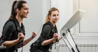 Trening EMS – na czym polega i dla kogo jest przeznaczony?