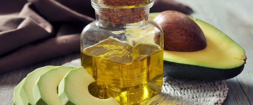Kosmetyczne właściwości olejków owocowych