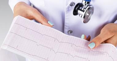 Rozrusznik serca - zabieg, powikłania, przeciwwskazanie i rekonwalescencja