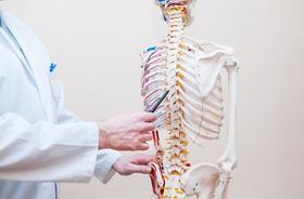 Nowa szansa leczenia dla osób z porażeniem kończyn