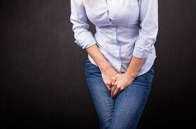 Jak zapobiegać zapaleniu cewki moczowej?