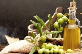 Oliwa z oliwek - śródziemnomorski eliksir długowieczności i dobrego zdrowia