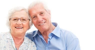 Czym kierować się przy wyborze aptecznego prezentu na Dzień Babci i Dziadka?