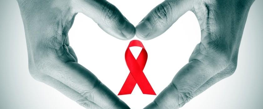 AIDS to nie tylko problem młodych
