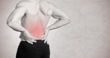 Bóle mięśni, krzyżowo-lędźwiowe. Jakie plastry rozgrzewające wybrać?