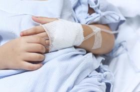 Zespół Reye'a – przyczyny, objawy i leczenie choroby Reye'a u dzieci