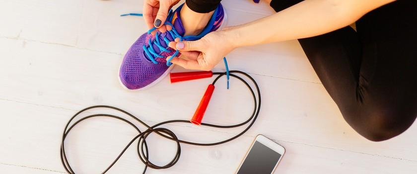 Cardio – podstawowe zasady i zalety treningu cardio