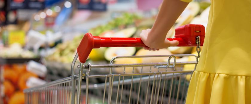 Eksperci: to nie konserwanty szkodzą zdrowiu, ale źle zbilansowana dieta