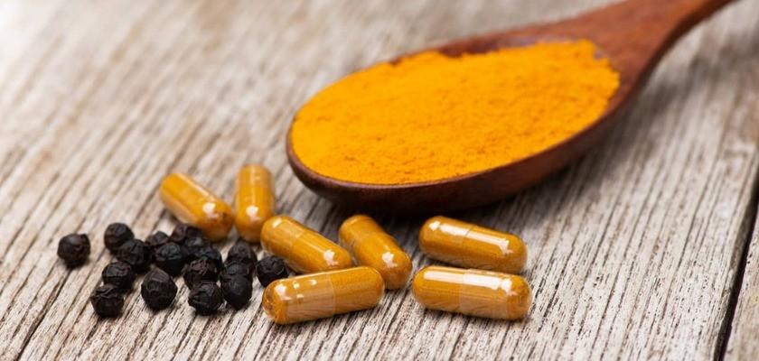 Termogeniki – co to za produkty i jaki mają wpływ na spalanie tłuszczu?