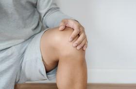 Budowa kolana – budowa i funkcje stawu kolanowego