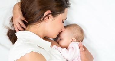 Jak właściwie pielęgnować skórę niemowlęcia?