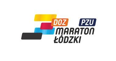 """Rekrutacja """"zajęcy"""" na DOZ Maraton Łódź z PZU 2016"""