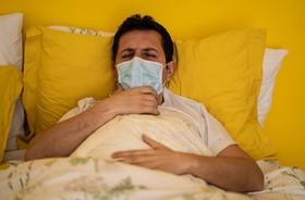 Domowa opieka nad chorym na Covid-19 – podstawowe zasady