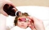Jesienne przeziębienie u dzieci