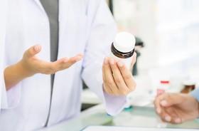 Leki wycofane i  wstrzymane – bezpieczeństwo pacjentów