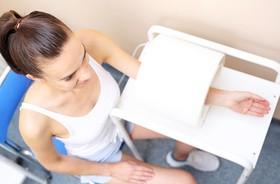Magnetoterapia – pole magnetyczne w rehabilitacji. Na czym polega magnetoterapia? Jakie są wskazania i przeciwwskazania do leczenia polem magnetycznym?