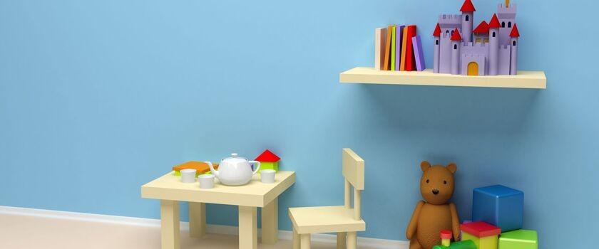 Narodziny dziecka - Jak się przygotować?