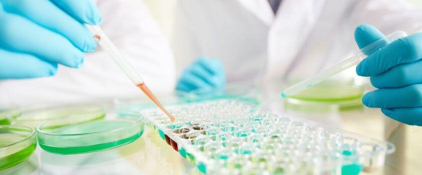 Ochotnicy w badaniach klinicznych