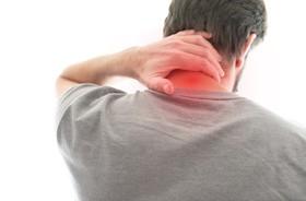 Dyskopatia szyjna – przyczyny i objawy. Jak wygląda leczenie dyskopatii szyjnej?