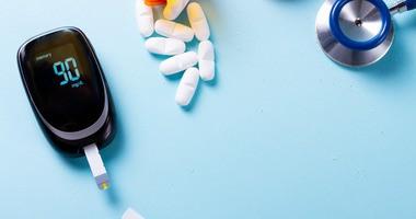 """Coraz bliżej powstania skutecznej """"pigułki na cukrzycę"""". Naukowcy opracowali system doustnego dostarczania leków insulinowych"""