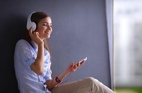 Grozi nam nieodwracalne uszkodzenie słuchu