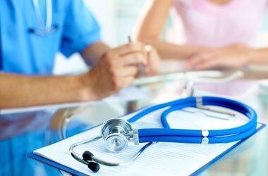 Ziarnica złośliwa – objawy i leczenie