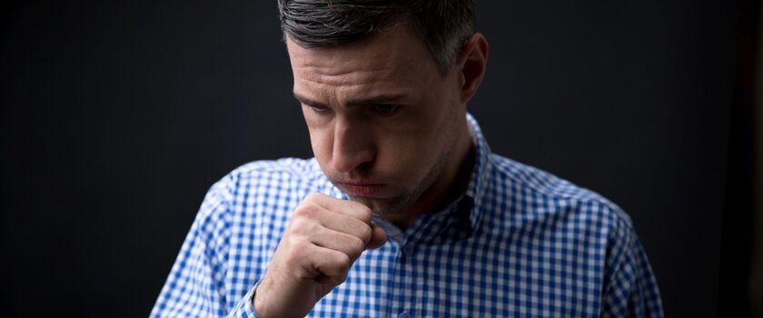 Medycyna wygrywa z gruźlicą