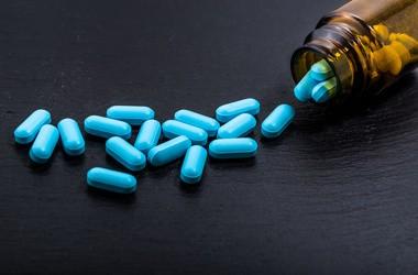 Z historii farmacji: leki kiedyś stosowane, dziś zapomniane