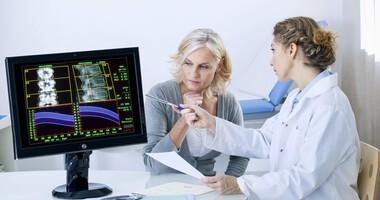 Osteopenia – przyczyny, objawy, leczenie. Dieta przy osteopenii