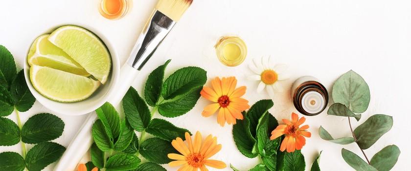 Kosmetyki DIY – dlaczego kobiety je pokochały?