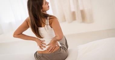 Fibromialgia - objawy, leczenie i przyczyny