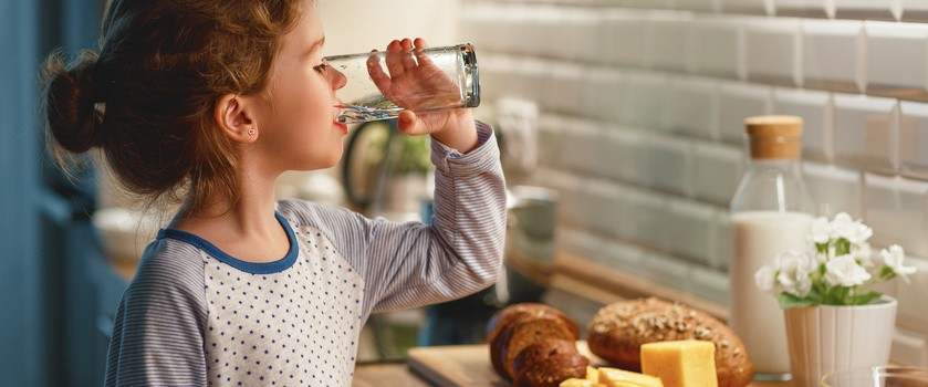 Probiotyk dla dziecka ‒ co warto o nim wiedzieć
