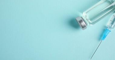 Szczepienie WZW B – charakterystyka, cena, skutki uboczne szczepienia przeciw WZW typu B