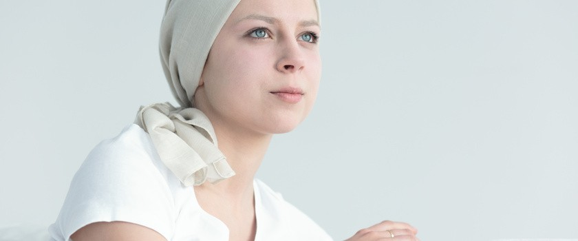 """Nowa technika """"oświetlania"""" guzów nowotworowych może pomóc w ich leczeniu"""